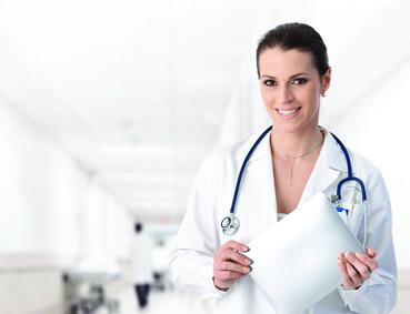 Health Insurance Quotes Phoenix