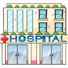 Aetna Health Plans