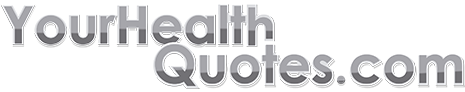 Arizona & Phoenix Health Insurance Quotes